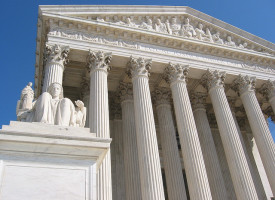 Questions & Ethics: How will the Supreme Court's decision on the Hobby Lobby case affect us?
