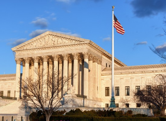 Questions and Ethics: A response to the Supreme Court's Hobby Lobby decision