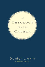 A-Theology-for-the-Church-150x225