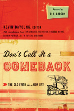 Dont-Call-Comeback-150x225